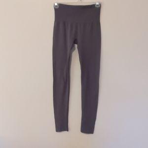 Pants - Compression pants / leggings